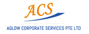 Aglow Corporate Services